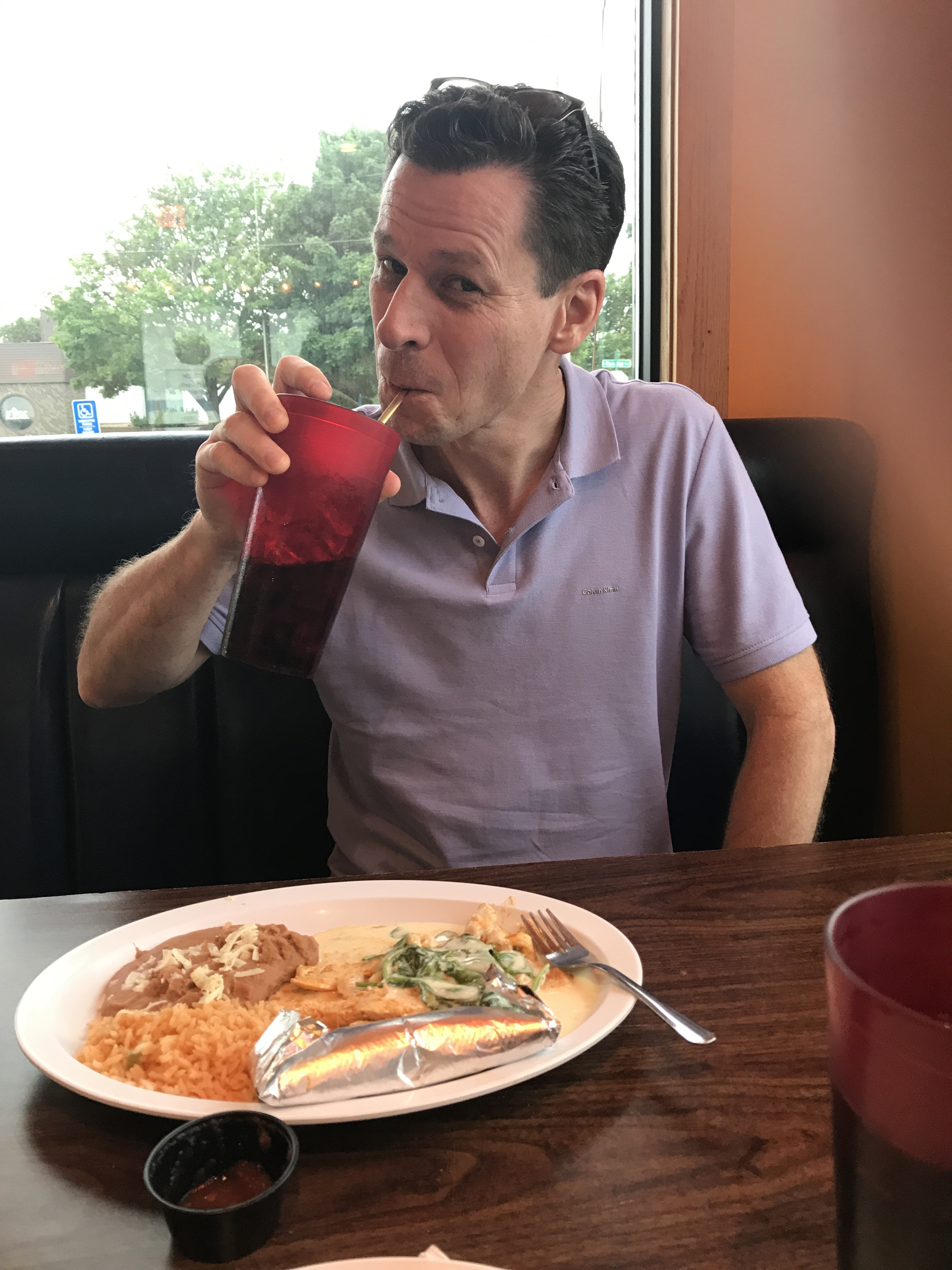Mexican Food Albertville Mn